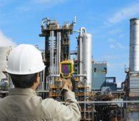 Получение допуска СРО энергоаудиторов в Санкт-Петербурге, с предоставлением специалистов