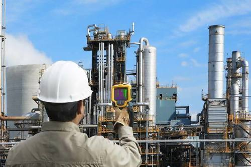 Повышение квалификации энергоаудиторов