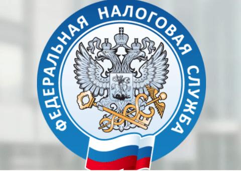 Выписки из ЕГРЮЛ и внесение изменений в ЕГРЮЛ в России