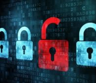 Получение лицензии ФСБ на криптографию в Санкт-Петербурге (СКЗИ) за 30 дней