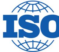 Сертификат ISO 9001 в Санкт-Петербурге - стандарты качества обслуживания