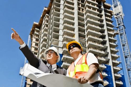 преимущества членства в СРО строителей.