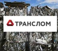 Рынок металлолома монополизирует «дочка» РЖД
