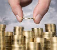 Растут доходы лицензиатов в сфере обращения с опасными отходами