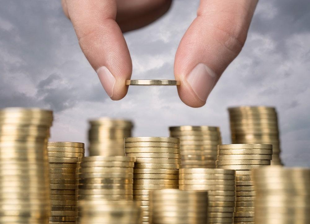Стоимость членства в СРО проектировщиков.