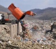 В Сургуте появится вакантное место для мусорных лицензиатов