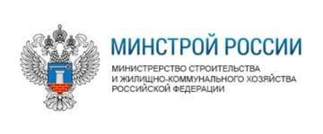 http://jurfininvest.ru/