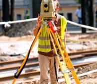 Повышение квалификации инженеров-изыскателей