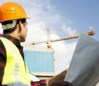 Получение допуска СРО строителей в России, с предоставлением специалистов