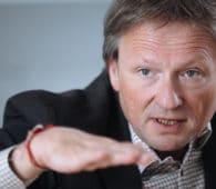 Борис Титов рассказал о мерах господдержки, которые наиболее востребованы у предпринимателей