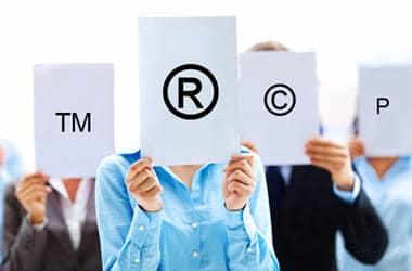 Оформления регистрации товарного знака.