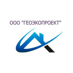 ГеоЭкоПроект