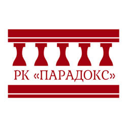 РК-«Парадокс»