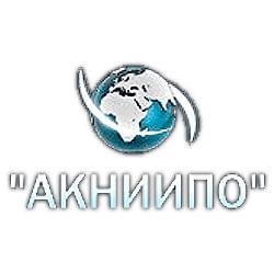 aknipo
