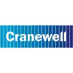 cranewell