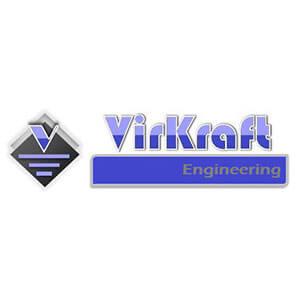 vircraft
