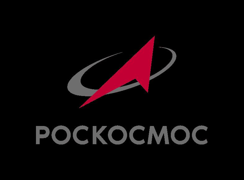 Роскосмос займется проведением специальных экспертиз предприятий-соискателей лицензии на гостайну